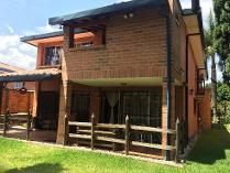 Casa en venta en Itagui Suramerica, Suramerica, Itagüí
