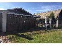 Casa en arriendo en Jardín Oriente, Rancagua, Rancagua