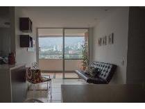 Apartamento en venta en Suramericana, Suramerica, Itagüí