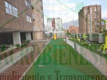 Apartamento en arriendo en Suramericana, Suramericana, Medellín