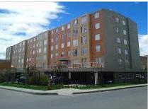 Apartamento en venta en Cra 10 # 16, Soacha Parque, Soacha