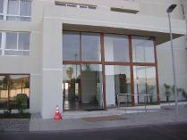 Departamento en arriendo en Peñuelas Norte 196, La Serena, Chile, La Serena, La Serena