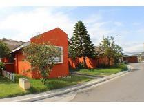 Casa en venta en Juan Bautista Alberdi 1306, Quillota, Quillota
