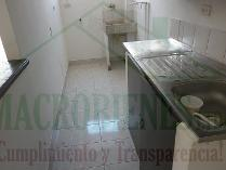 Apartamento en arriendo en Niquia, Ciudad Niquía, Bello