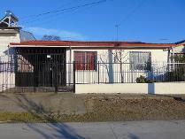 Casa en venta en Población Eliana González 225, Chillán, Chillán