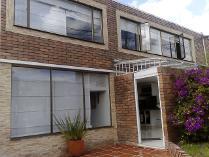 Casa en venta en Calle 125  113 - 42, Niza, Suba