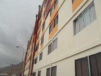 Departamento en venta en Avenida La Tirana 2745 Departamento 63, Iquique, Iquique