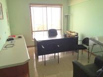 Oficina en arriendo en Juan De Dios Peni, La Serena, La Serena
