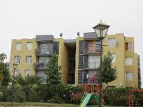 Departamento en venta en Calle Parque Cordillera 02873, Puente Alto, Puente Alto
