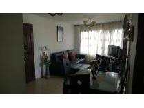 Apartamento En Venta, 2do Piso, Itagüí, Las Margaritas