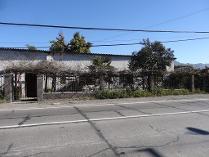 Casa en venta en Curimon, San Felipe, San Felipe