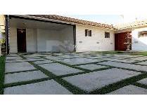 Casa en venta en Manuel De Lima, San Felipe, San Felipe