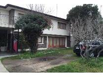 Casa en arriendo en Barrio El Tenis, Rancagua, Rancagua