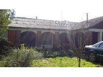Casa en venta en Rosario, Isla De Maipo, Isla De Maipo