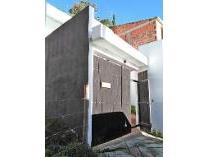 Casa en arriendo en Carrera 5b No. 13 - 24 Barrio La Carolina, Sopó, Sopó