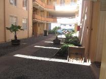 Departamento en venta en Bulnes Con Avenida Brasil,, Chillán, Chillán