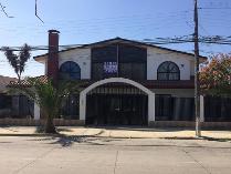 Casa en venta en Cerca Carrera, Calera, Calera