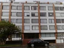 Apartamento en venta en Carrera 14 # 149 - 80 Apto 404, Capri, Usaquén