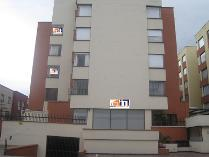 Proyecto en venta en Calle 144 # 21-80, Cedritos, Usaquén