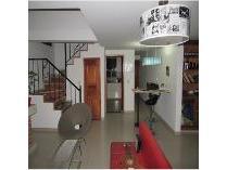 Apartamento en arriendo en Chía Centro, Chía, Chía