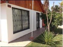 Casa en venta en Villa Macul, Macul, Macul