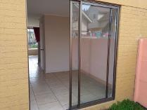 Casa en venta en Calle Colon 0141, Limache, Limache