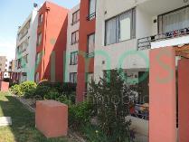 Departamento en venta en Parque Del Este, Puente Alto, Puente Alto, Puente Alto