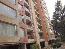 Apartamento en venta en Carrera 4 N° 79 B - 38  Ap.204  Edificio Pietramonte, Rincón Del Chicó, Usaquén