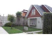 Casa en venta en Av. 21 De Mayo, La Cruz, La Cruz