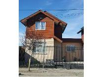 Excelente Casa En Chillan