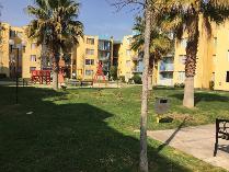 Departamento en venta en Parque Cordillera 02873 Dpto C 44, Puente Alto, Puente Alto