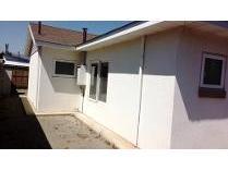 Venta Casa Hermosa En Limache, Finas Terminaciones