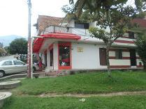 Local Comercial en venta en Limonar 1, San Gabriel, Itagüí