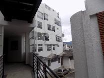 Vendo Lindo Alpartamento Duplex Para Estrenar En Conjunto Cerrado