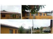 Casa Quinta Limache Cod : Limac05