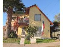 Casa en venta en Las Begonias, La Serena, La Serena