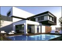 Proyecto De 24 Casas