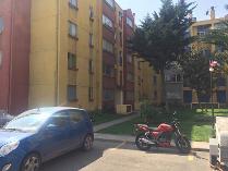Departamento en venta en Avenida Dorsal 1301, Condominio, Conchalí, Conchalí