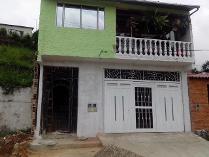 Vendo Casa Entre Silvania Y Fusagasuga