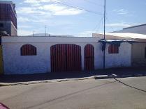 Casa en arriendo en Pasaje Gabriela Mistral 170, Mejillones, Mejillones