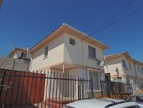 Casa en venta en Pasaje General Juan De Jofre 849, Coquimbo, Coquimbo