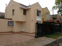 Casa en venta en Quilicura, Quilicura, Quilicura