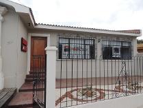 Oficina en arriendo en Benavente 1522, La Serena, La Serena
