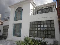 Casa en venta en Carrera 158, Alhambra, Suba