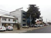 Oficina en venta en Libertad 1150, Chillán, Chillán