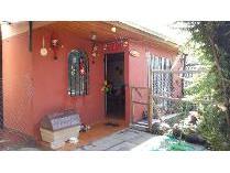 Casa en venta en Las Violetas, Chillán, Chillán