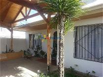 Vende Casa Villa Doña Rosa