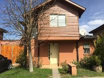 Casa en venta en Calle San Carlos, Chillán, Chillán