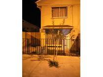 Casa en venta en Pje Convento San Antonio De Padua 521, San Felipe, San Felipe