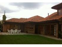 Casa en arriendo en Barrio Colonial, Rancagua, Rancagua